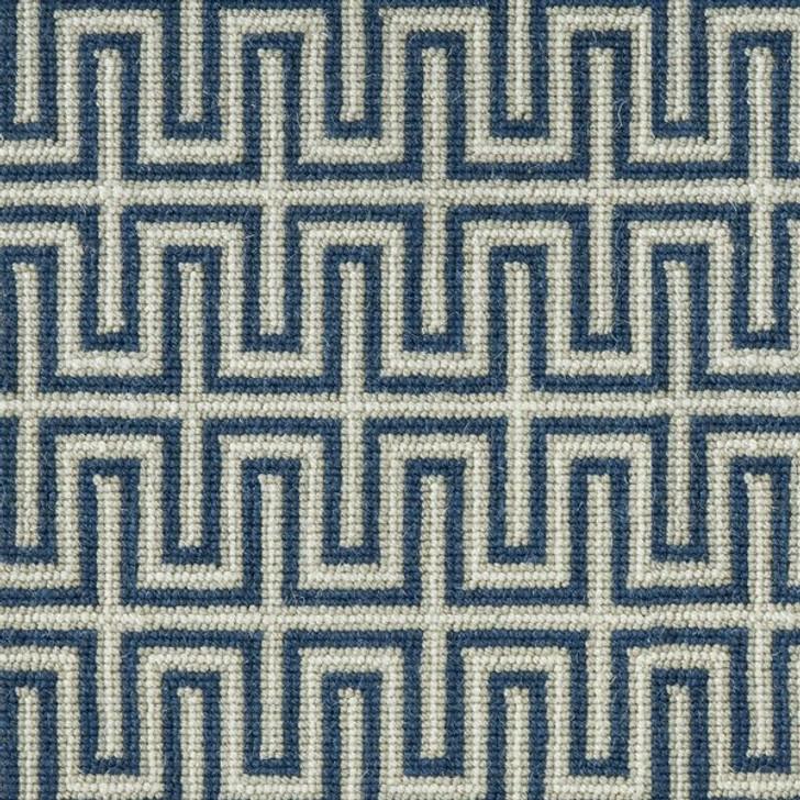 Stanton Wiltrex Orpheus Wool Blend Residential Carpet