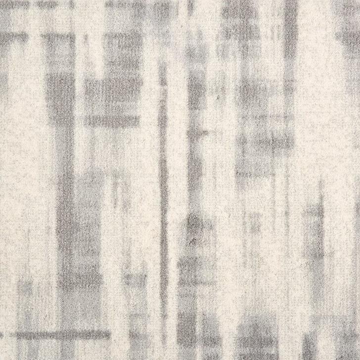 Stanton Royal Sovereign Edmund Wool Fiber Residential Carpet