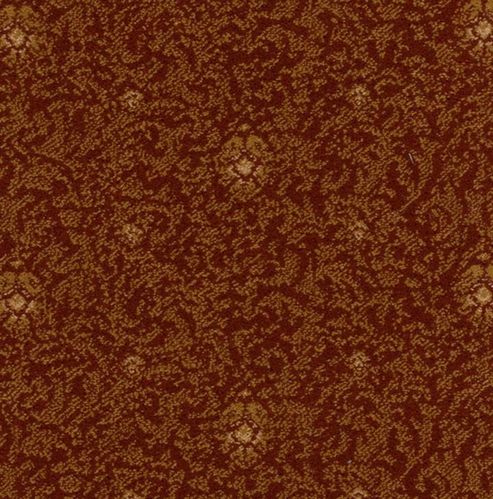 Stanton Royal Sovereign George V Wool Fiber Residential Carpet