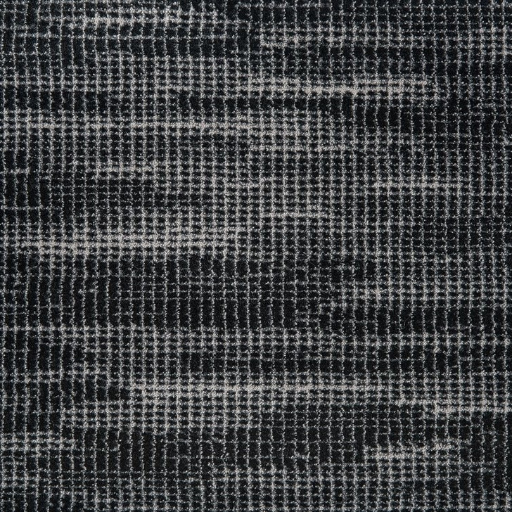 Stanton Royal Sovereign Francis Wool Fiber Residential Carpet