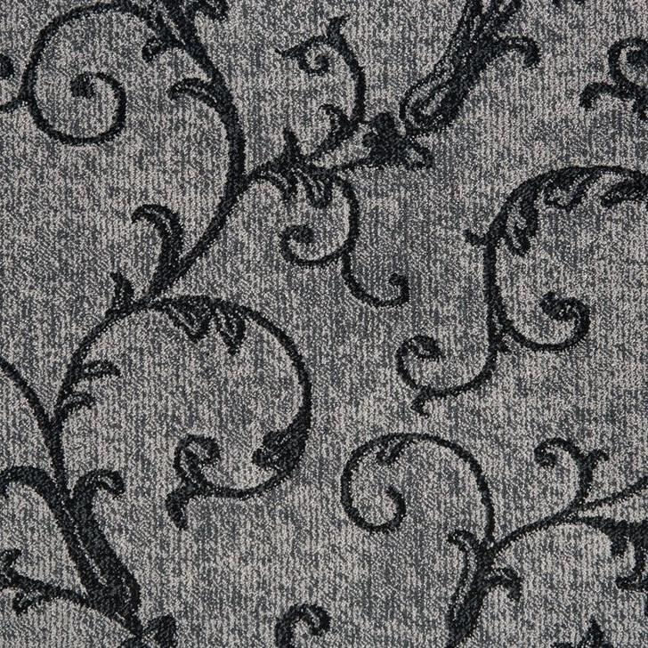 Stanton Royal Sovereign Matilda Wool Fiber Residential Carpet