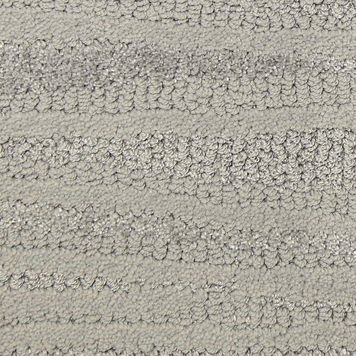 Fabrica Alluvial 408AL Nylon Residential Carpet
