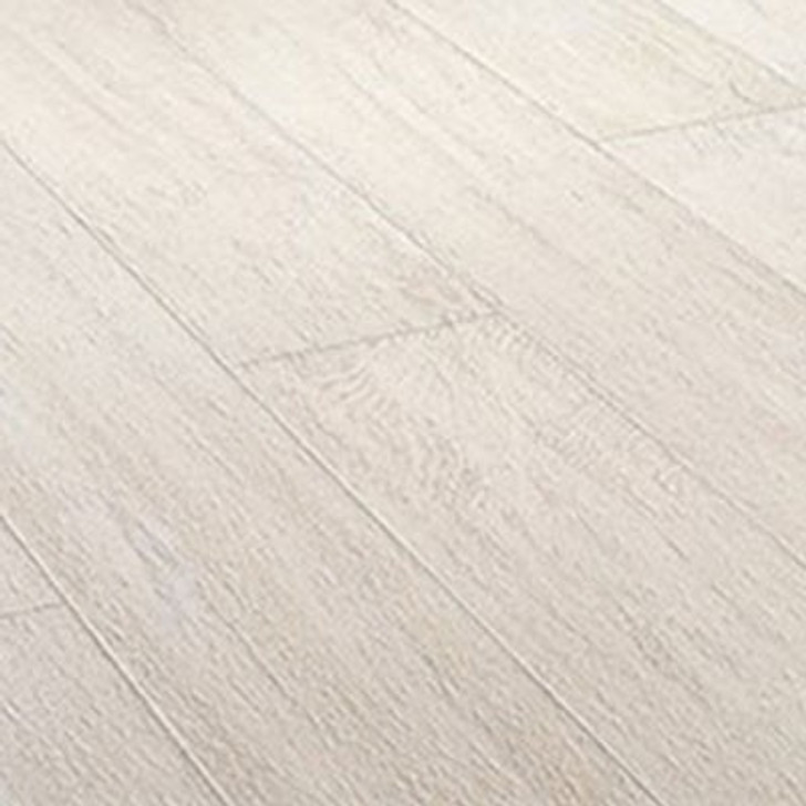 "Triangulo Amazon Oak 5 1/4"" Exotic Engineered Hardwood"