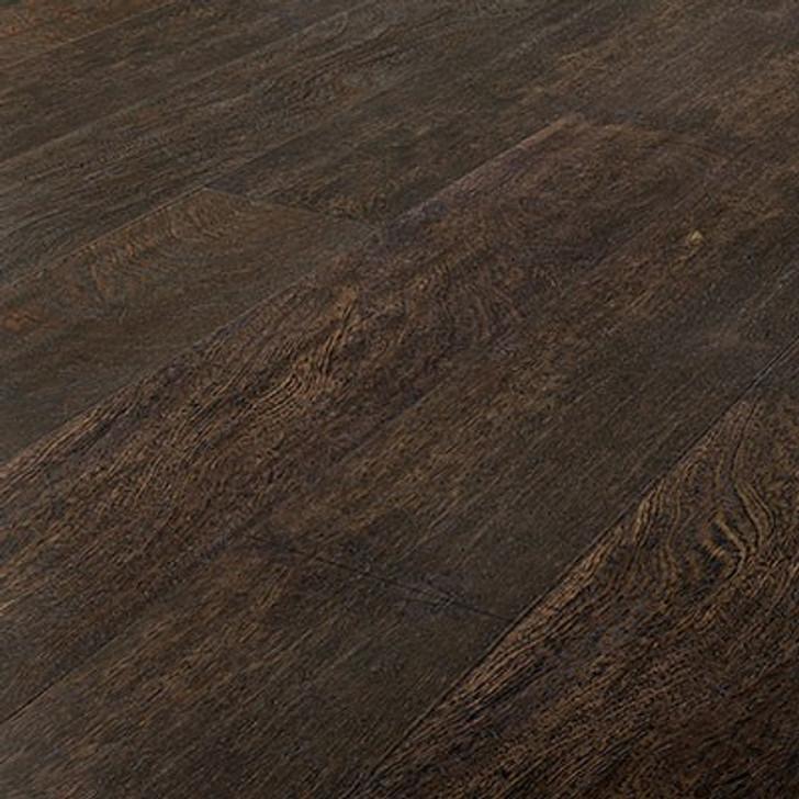 "Triangulo Amazon Oak 7 1/2"" Exotic Engineered Hardwood"