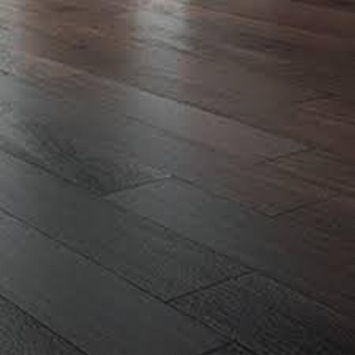 "Triangulo Manoa Oak 7 1/2"" Exotic Engineered Hardwood Plank"