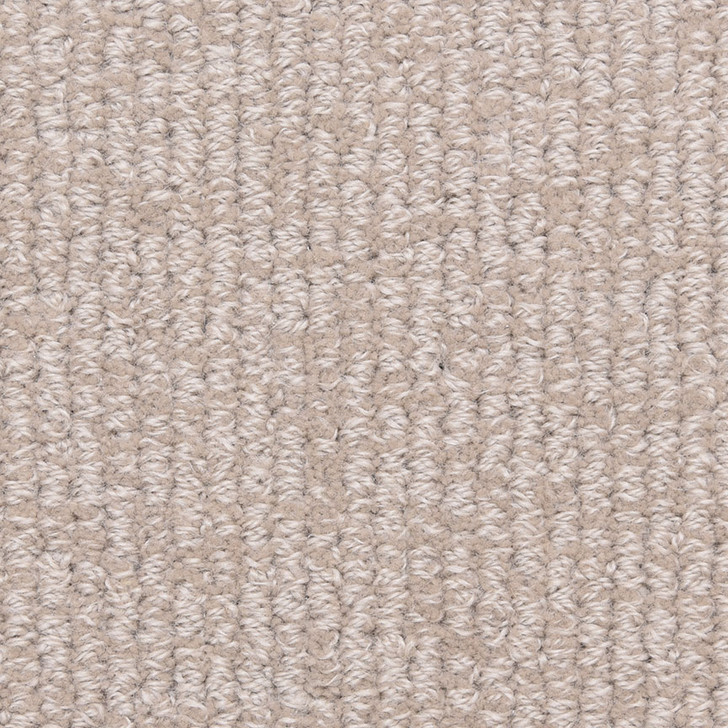Fabrica Decora 907DC Wool Residential Carpet