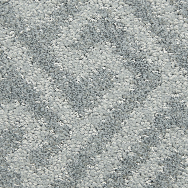 Fabrica Athena 533AT Nylon Residential Carpet