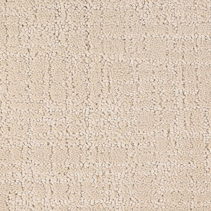 Fabrica Bangladesh 333BD StainMaster Residential Carpet