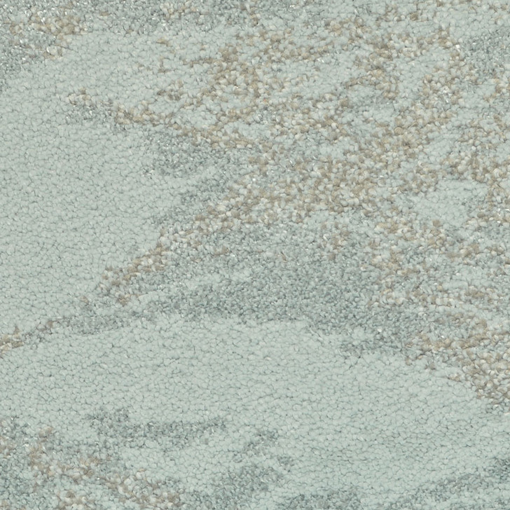 Fabrica Bel Air 724BE StainMaster Residential Carpet