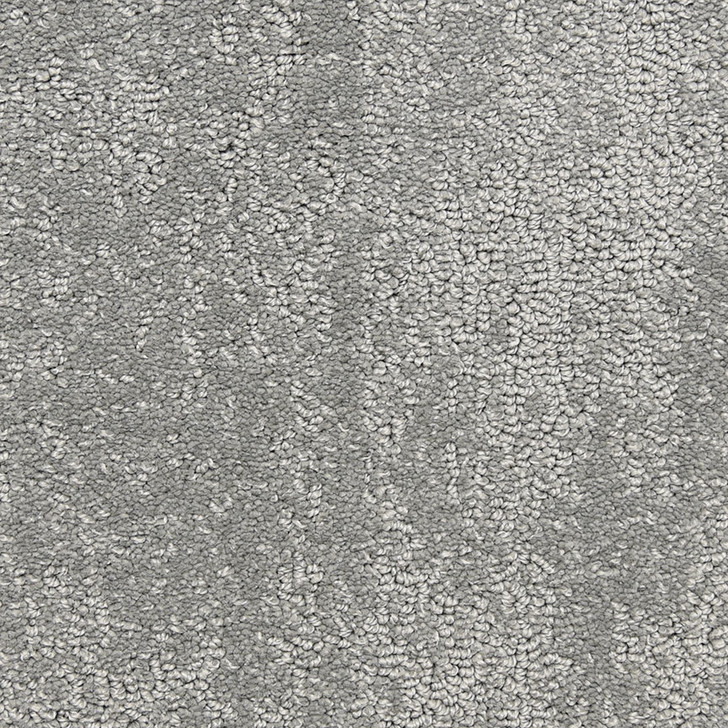 Fabrica Belcarra 151BL StainMaster Residential Carpet
