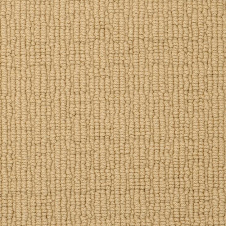 Fabrica Bon Ton 751BT Wool Residential Carpet