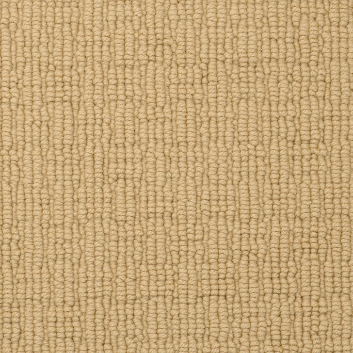 Fabrica Bon Ton 751BT Wool Residential Carpet