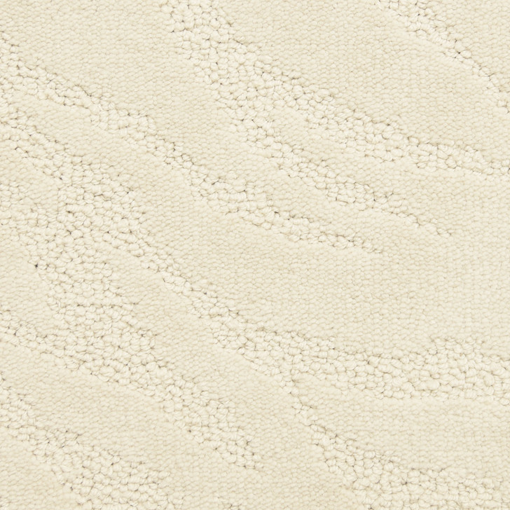 Fabrica Cape Town 329CW StainMaster Residential Carpet