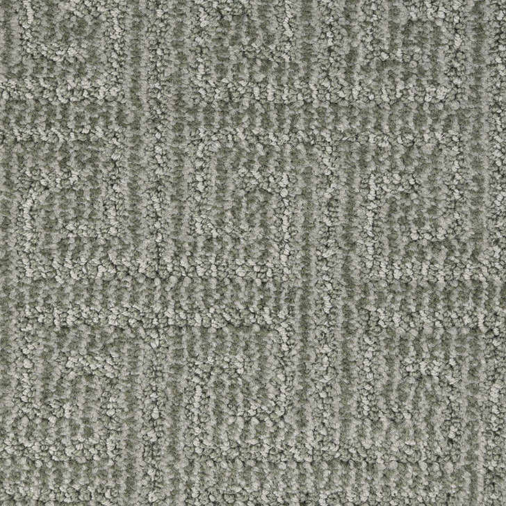 Fabrica Champs Elysees 327CP Wool Blend Residential Carpet
