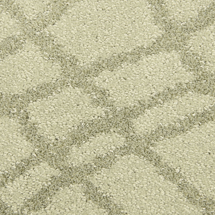 Fabrica Chantrel 535CN Nylon Residential Carpet