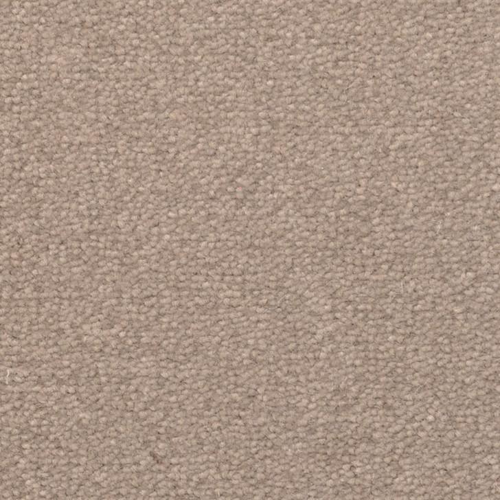 Fabrica Captiva 217CV StainMaster Residential Carpet