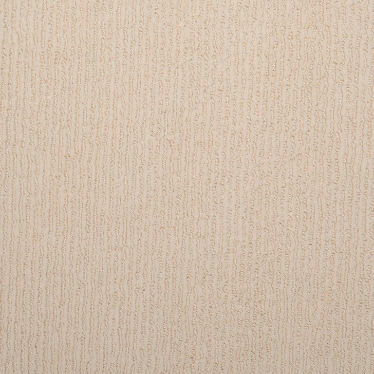 Fabrica Chez Cote 605CC StainMaster Residential Carpet