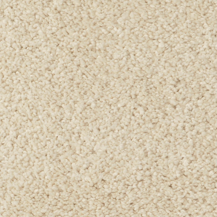 Fabrica Cotton Club 803CT Nylon Residential Carpet