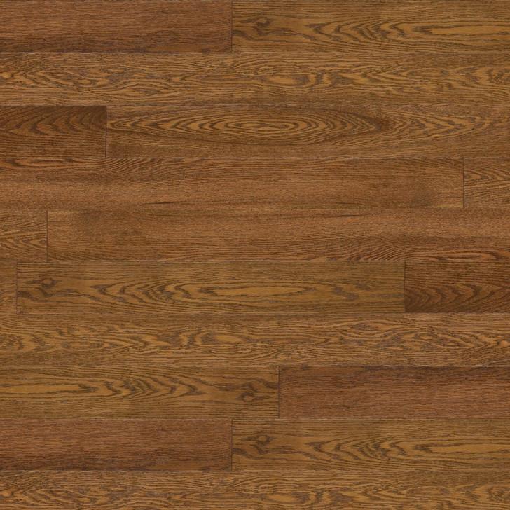 """Lauzon Ambiance Authentik Herringbone 5 3/16"""" ROWD8V Engineered Hardwood Plank"""