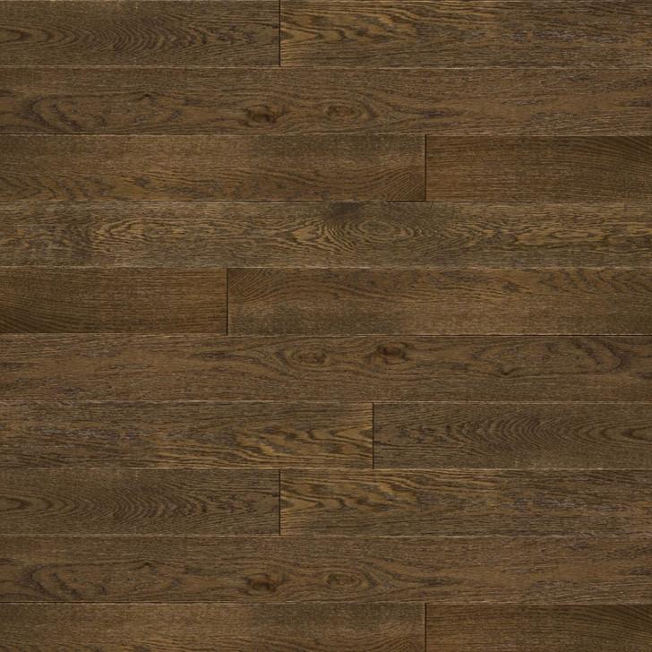 """Lauzon Ambiance Authentik Expert 4 1/8"""" Engineered Hardwood Plank"""