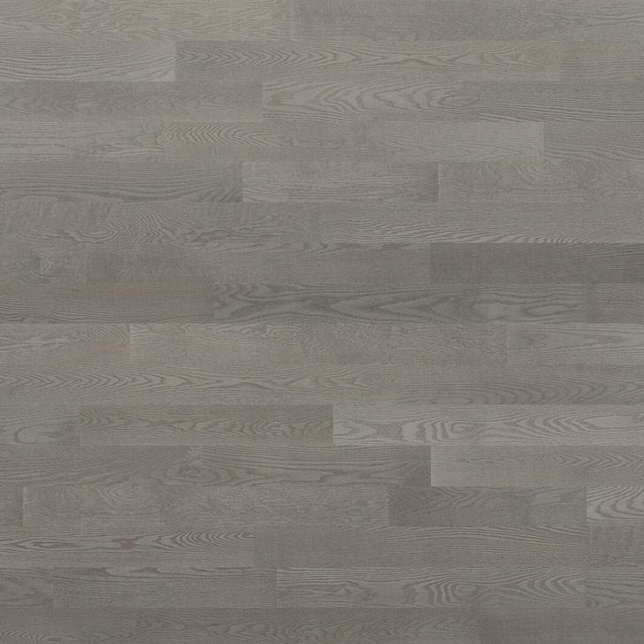"""Lauzon Ambiance Authentik Expert 5 3/16"""" Engineered Hardwood Plank"""