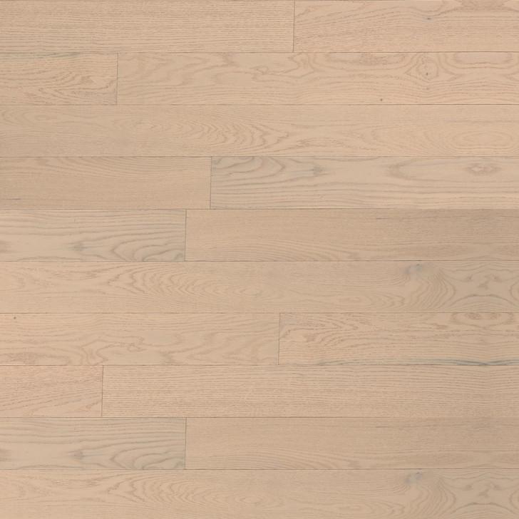 Lauzon Ambiance Anthentik 3 1/4 Solid Hardwood Plank