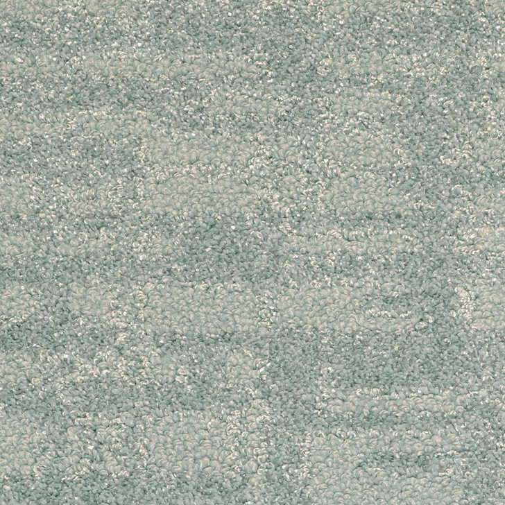 Fabrica Dominique 534DO StainMaster Residential Carpet
