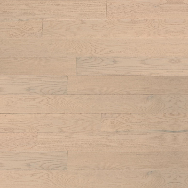 Lauzon Ambiance Anthentik 3 1/4 Solid Hardwood Plank