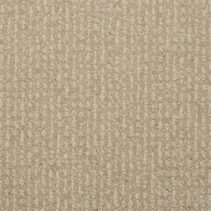 Fabrica Donegal 853DG Nylon Residential Carpet
