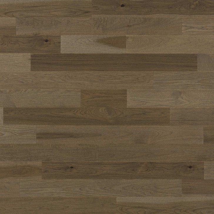 "Lauzon Ambiance Emira Herringbone 3 1/4"" Engineered hardwood Plank"