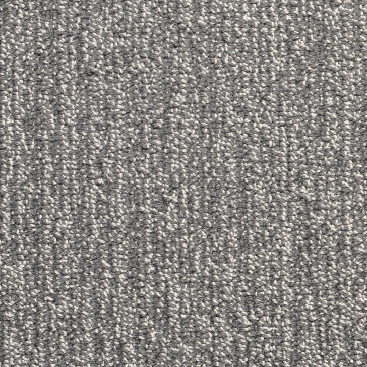Fabrica Hyperian 851HY Wool Blend Residential Carpet