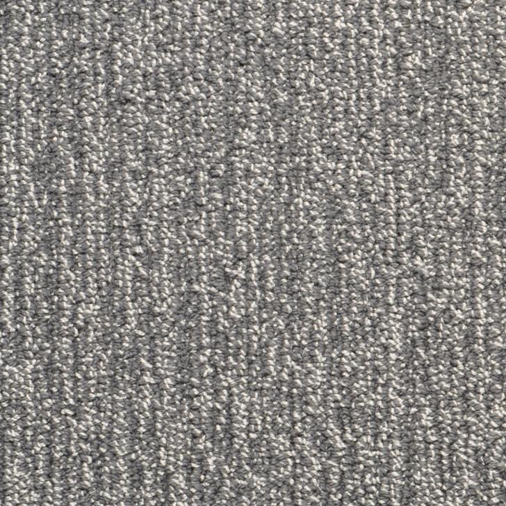 Fabrica Hyperian 851HY Wool Blend Residential Carpet