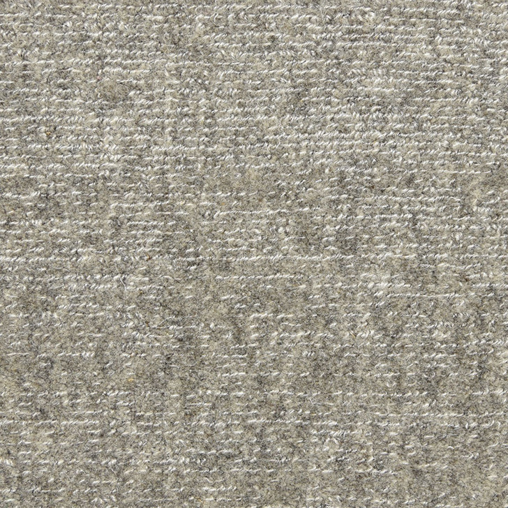 Fabrica Inclination 983IC Wool Residential Carpet