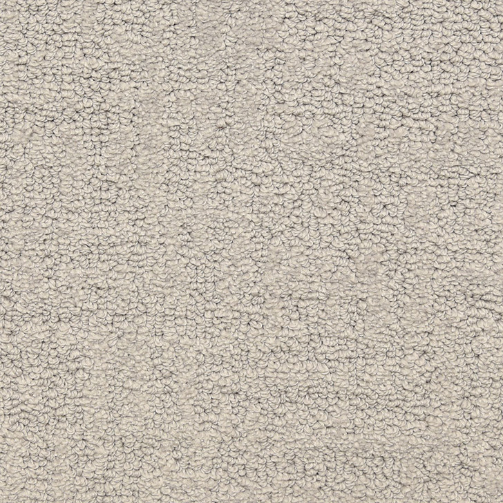 Fabrica Garbo 537GB StainMaster Residential Carpet