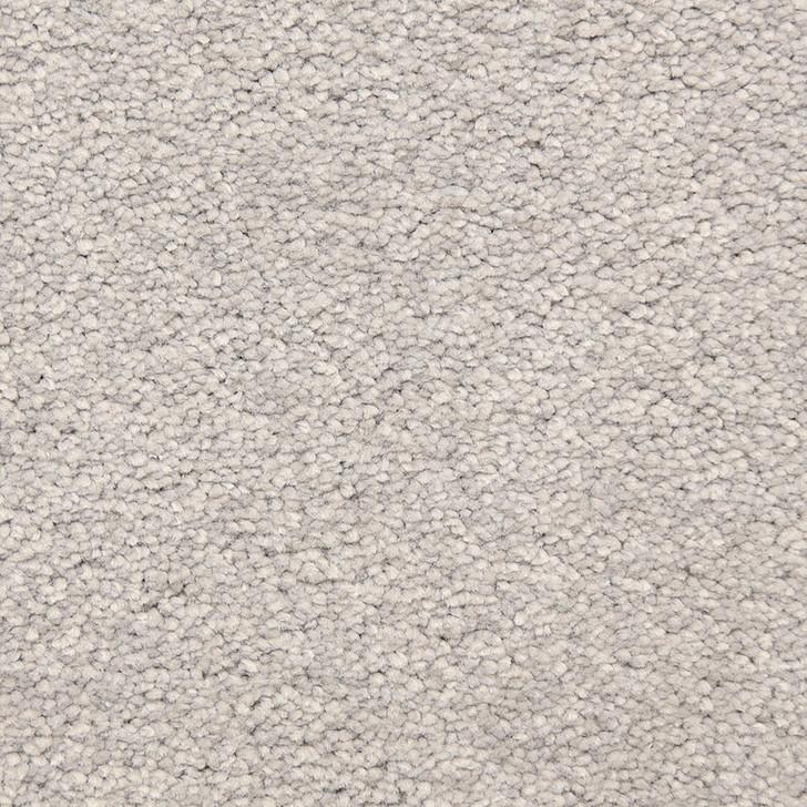 Fabrica Esperanza 220ES Nylon Residential Carpet