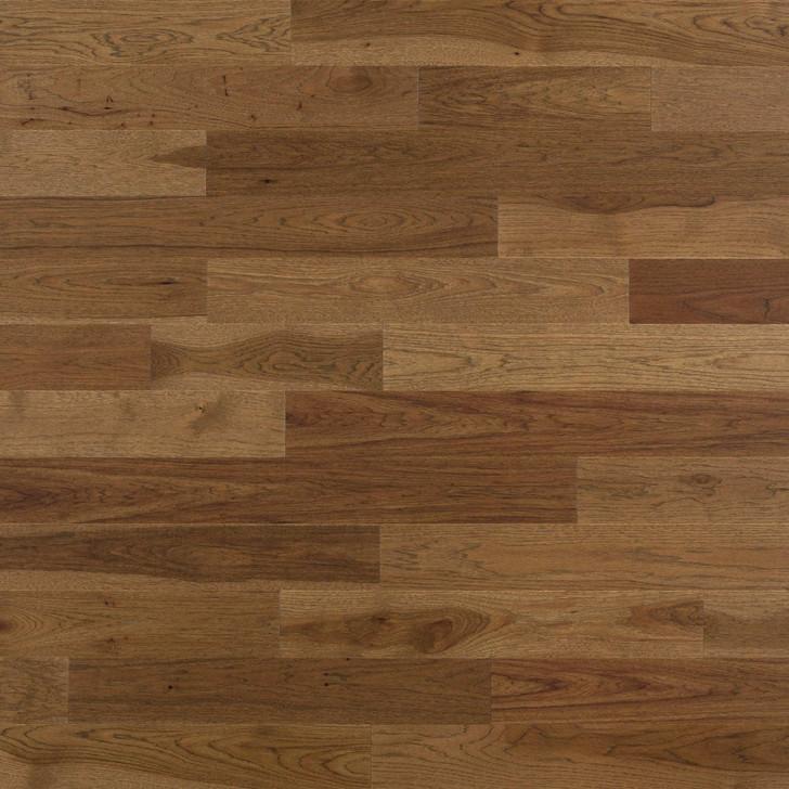 """Lauzon Ambiance Emira 5 3/16"""" Engineered Hardwood Plank"""