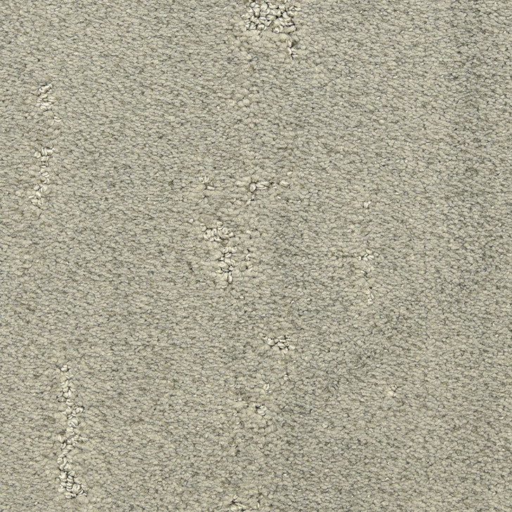 Fabrica Imperial Point 452IP StainMaster Residential Carpet