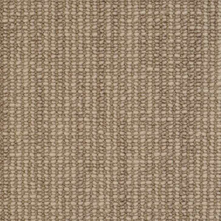 Fabrica Kennedy Point 980KP Wool Residential Carpet