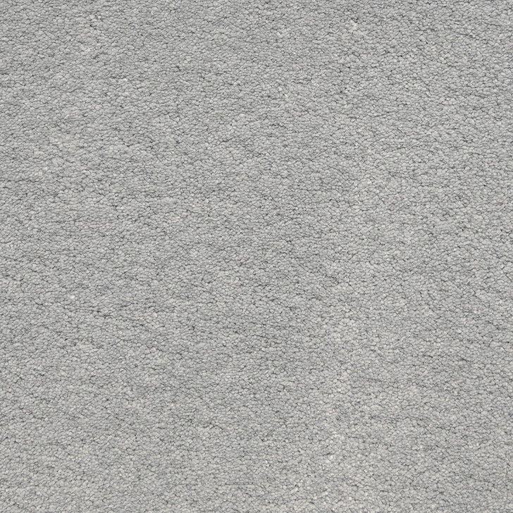 Fabrica Madonna 222MD StainMaster Residential Carpet