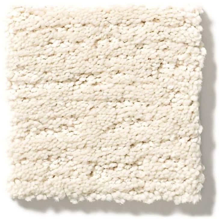 Anderson Tuftex Sketch Residential Carpet