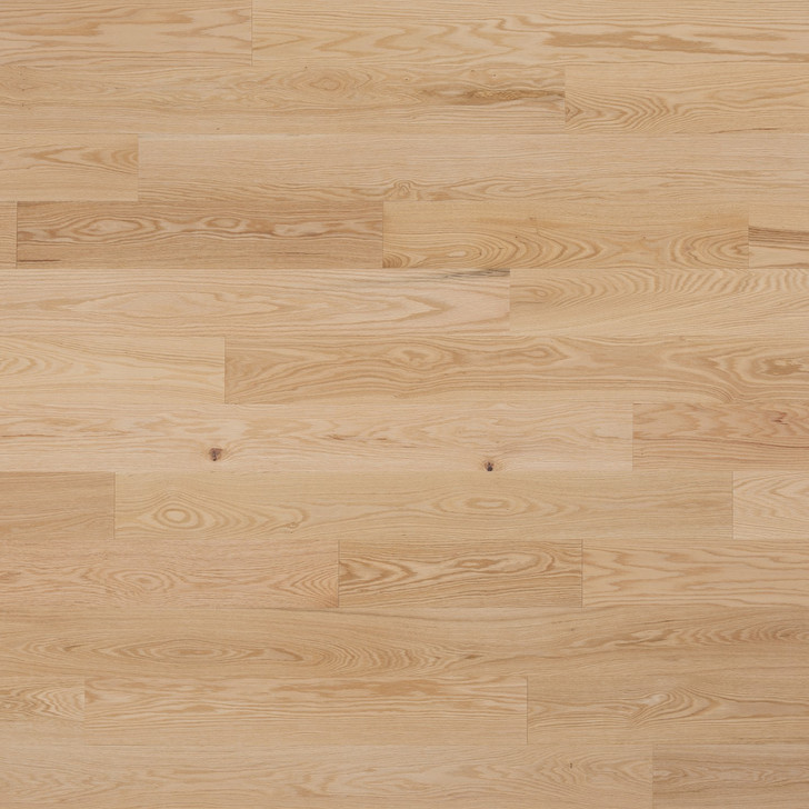 "Lauzon Ambiance Tempo 5 3/16"" Nextstep Engineered Hardwood Plank"