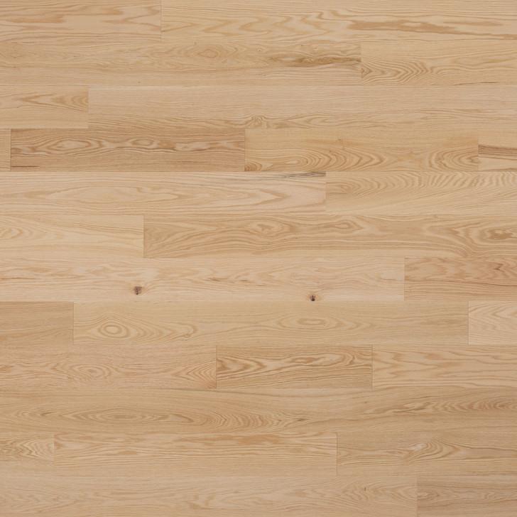 """Lauzon Ambiance Tempo 5 3/16"""" Nextstep Engineered Hardwood Plank"""