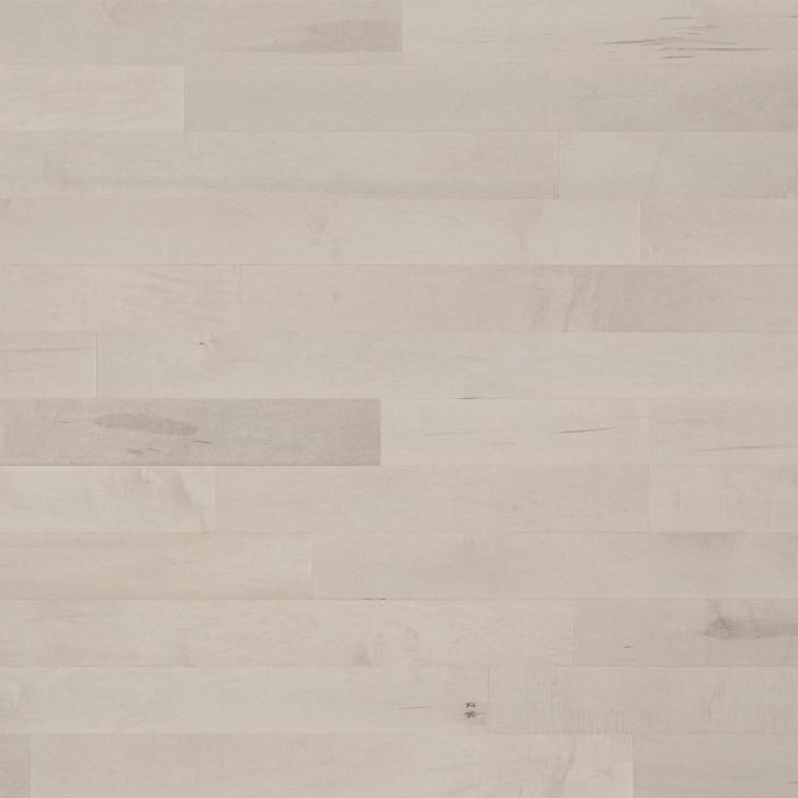 "Lauzon Ambiance Tempo 5 3/16"" Expert Engineered Hardwood Plank"