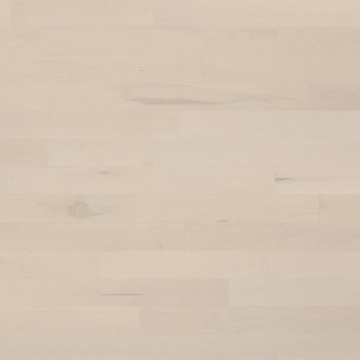 "Lauzon Ambiance Tempo 4 1/4"" Solid Hardwood Plank"