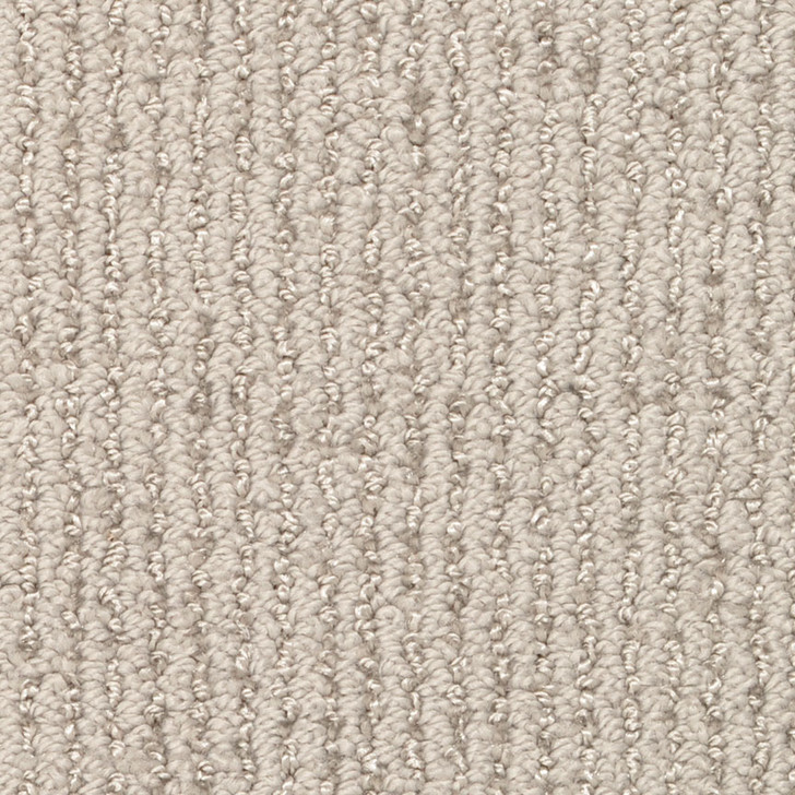 Fabrica Marilyn 554MN StainMaster Residential Carpet