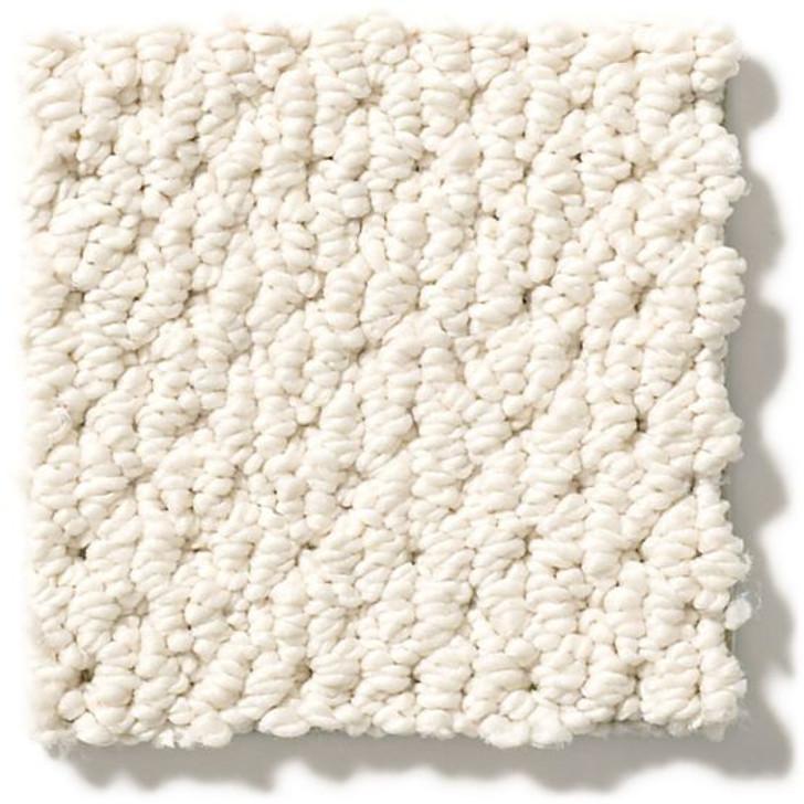 Anderson Tuftex Reverie Mera ZZ086 Residential Carpet