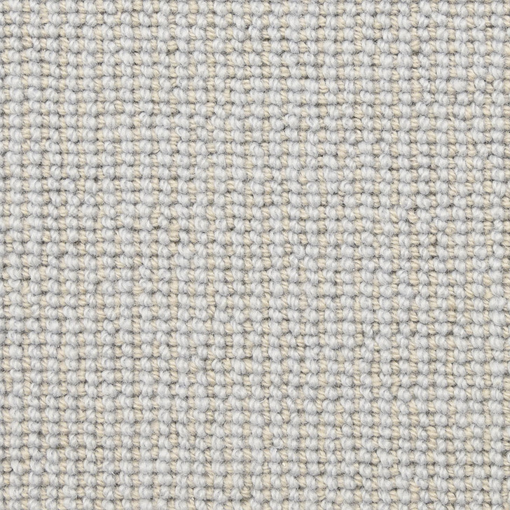 Fabrica Needle Point 905NE Wool Residential Carpet