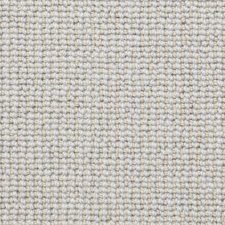 Fabrica Needle Point 905NE Wool Residential Carpet