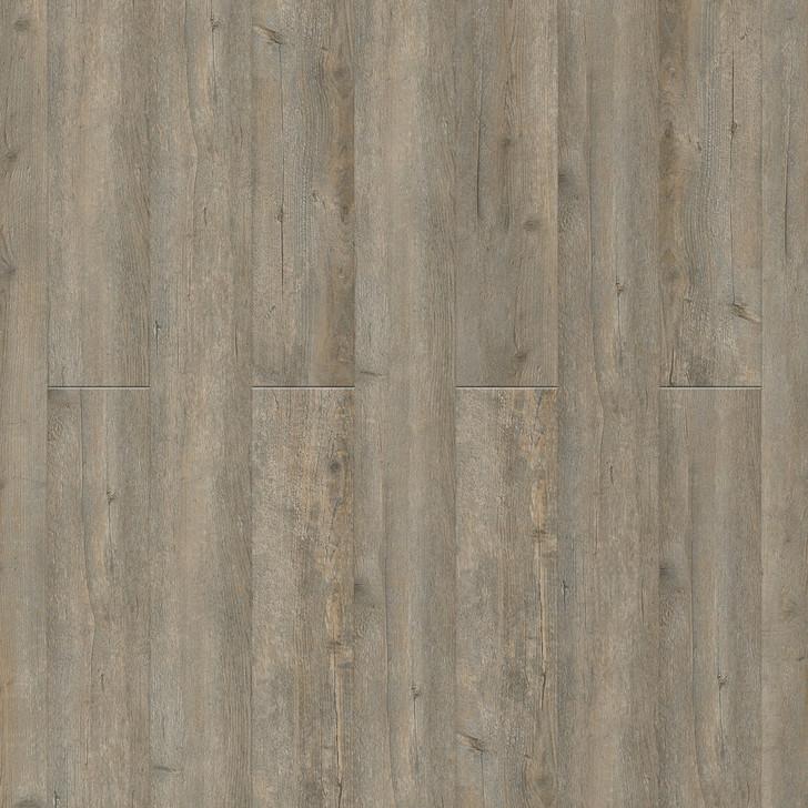 """Engineered Floors The New Standard II RR004 6"""" Luxury Vinyl Plank"""