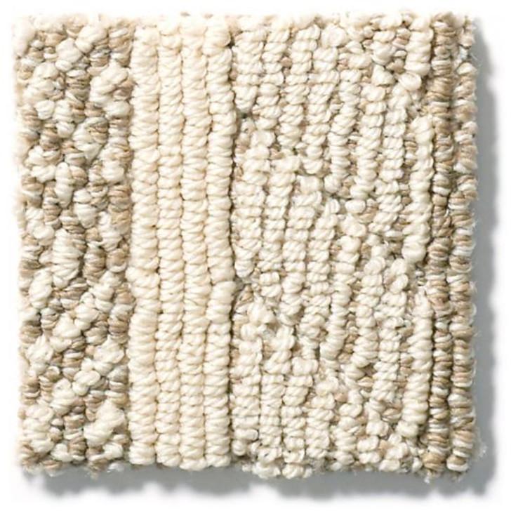 Anderson Tuftex Unleashed Speak ZZ085 Residential Carpet